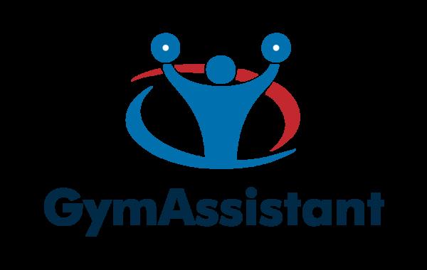 GYMASSISTANT – NOWA WERSJA