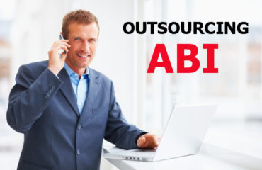 Outsourcing ABI