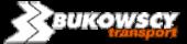 PW Bukowscy Sp. z o.o.