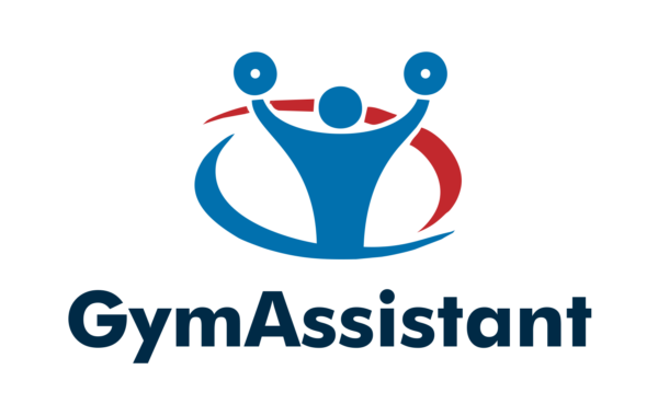 GymAssistant