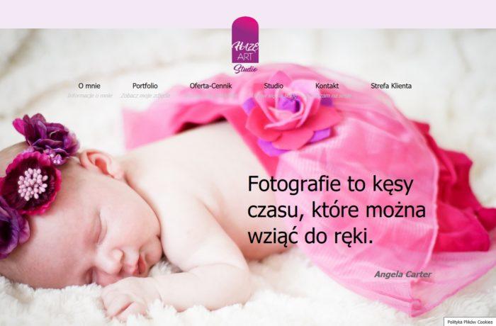 HazeArt